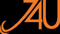 Рекламна агенция J4U