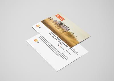 NN_brochures
